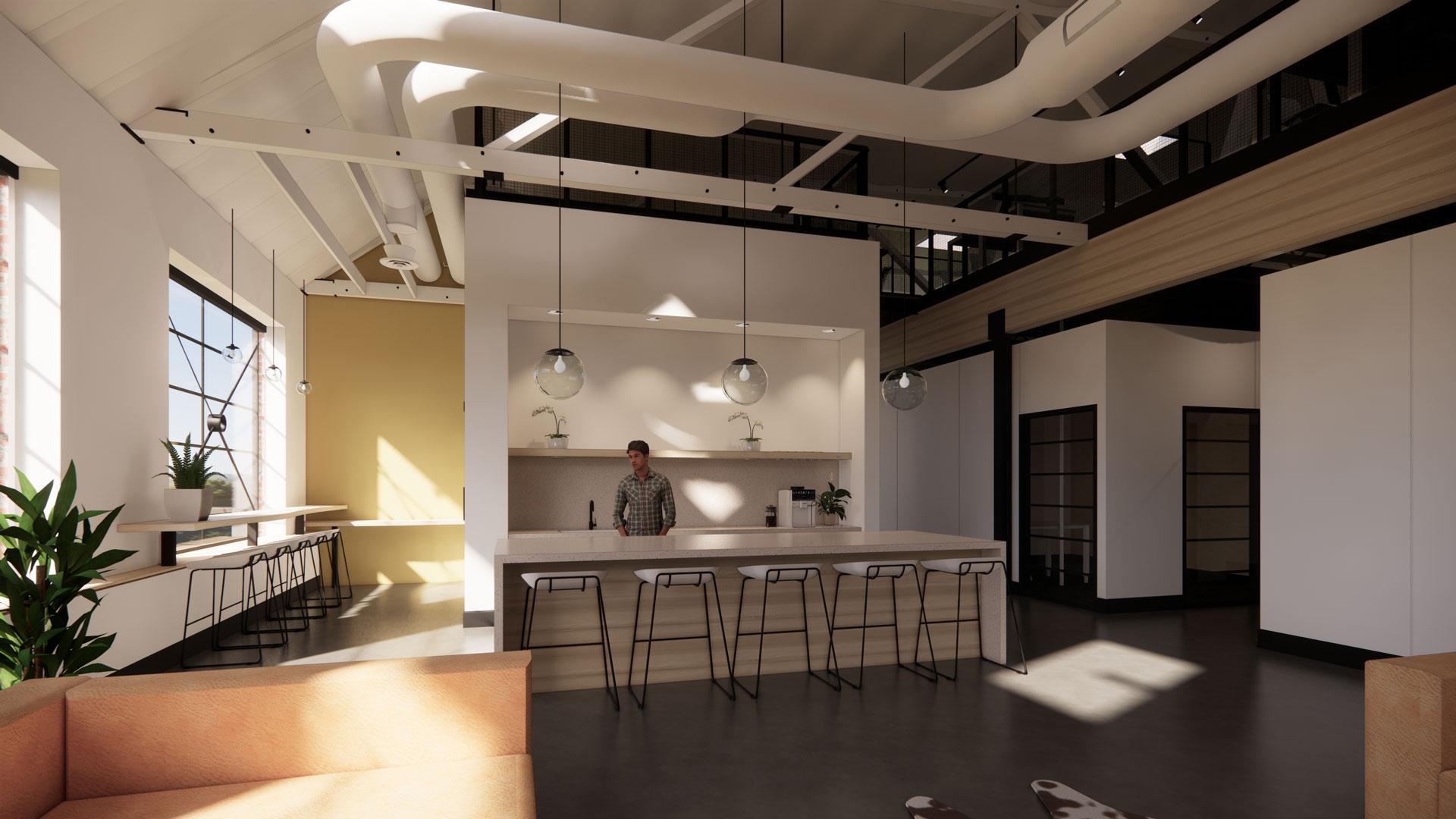 kitchen---clear-lights