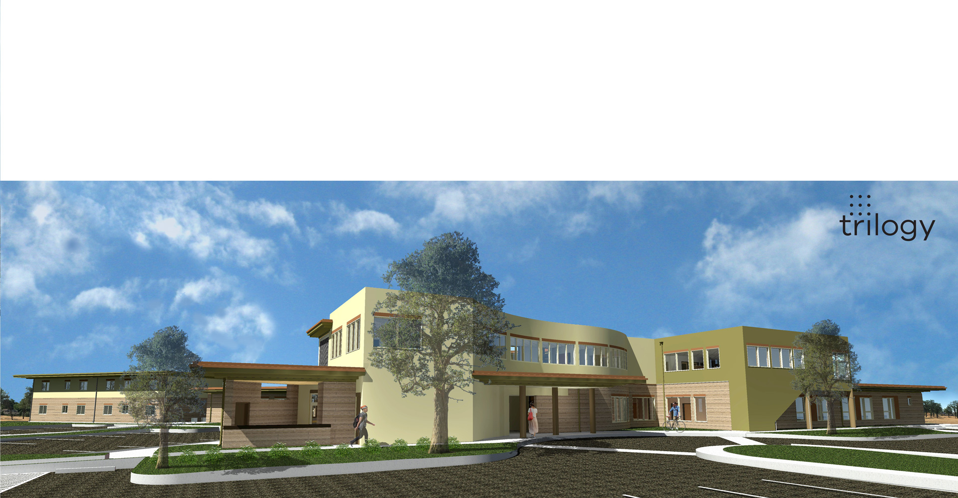 Center-of-Hope-Main-Project-Photo-COH-Clinic-overall-R1